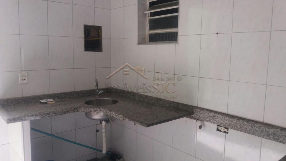 Comprar Casas / Padrão em São José dos Campos apenas R$ 300.000,00 - Foto 14