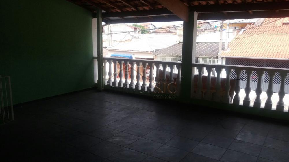Comprar Casas / Padrão em São José dos Campos apenas R$ 300.000,00 - Foto 6