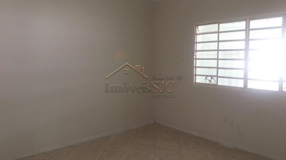 Comprar Casas / Padrão em São José dos Campos apenas R$ 300.000,00 - Foto 11