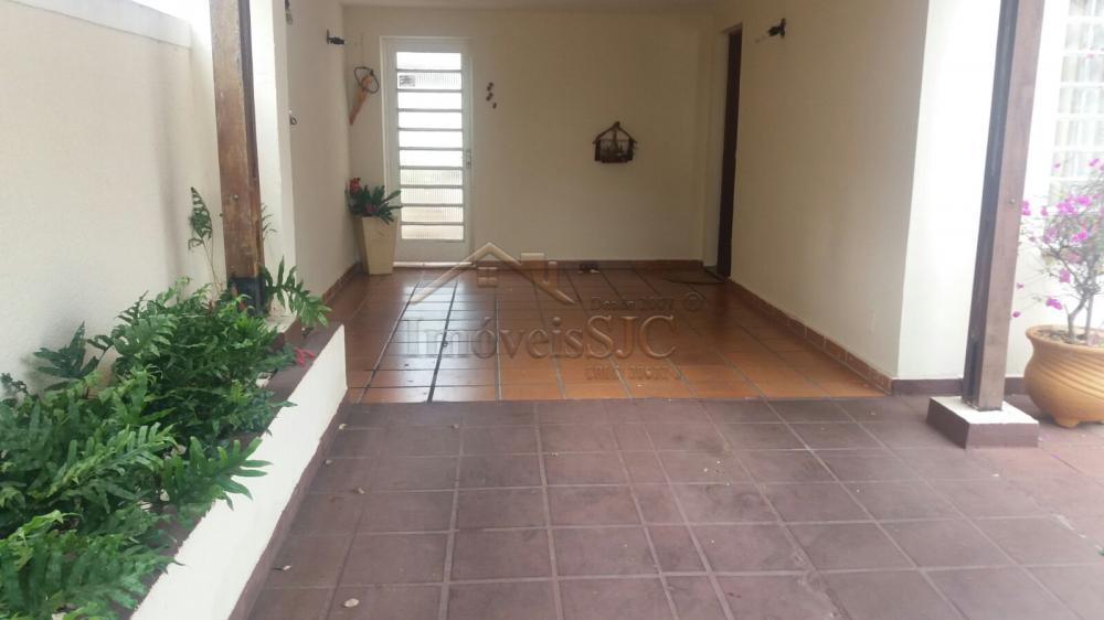 Comprar Casas / Padrão em São José dos Campos apenas R$ 780.000,00 - Foto 3
