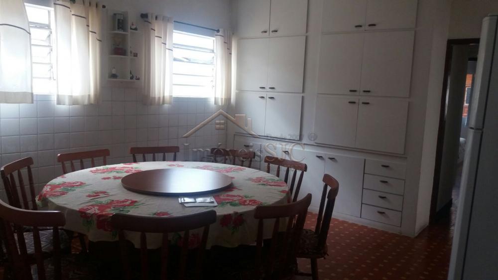Comprar Casas / Padrão em São José dos Campos apenas R$ 780.000,00 - Foto 5