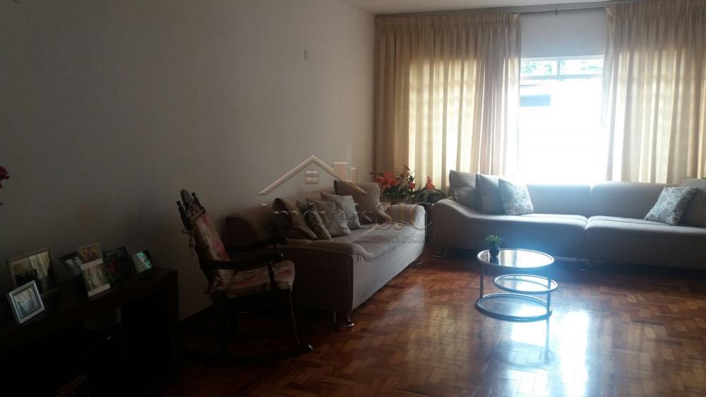 Comprar Casas / Padrão em São José dos Campos apenas R$ 780.000,00 - Foto 6