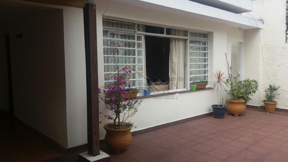 Comprar Casas / Padrão em São José dos Campos apenas R$ 780.000,00 - Foto 4
