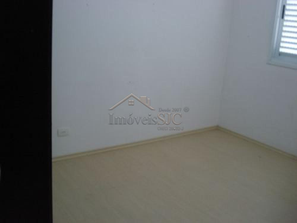 Alugar Apartamentos / Padrão em São José dos Campos apenas R$ 4.000,00 - Foto 5
