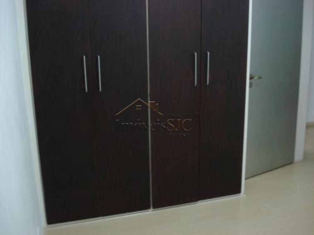 Alugar Apartamentos / Padrão em São José dos Campos apenas R$ 4.000,00 - Foto 4