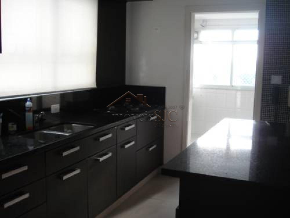 Alugar Apartamentos / Padrão em São José dos Campos apenas R$ 4.000,00 - Foto 6