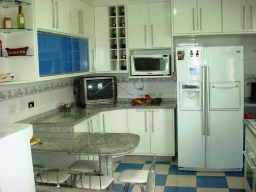 Comprar Apartamentos / Cobertura em São José dos Campos apenas R$ 1.800.000,00 - Foto 3