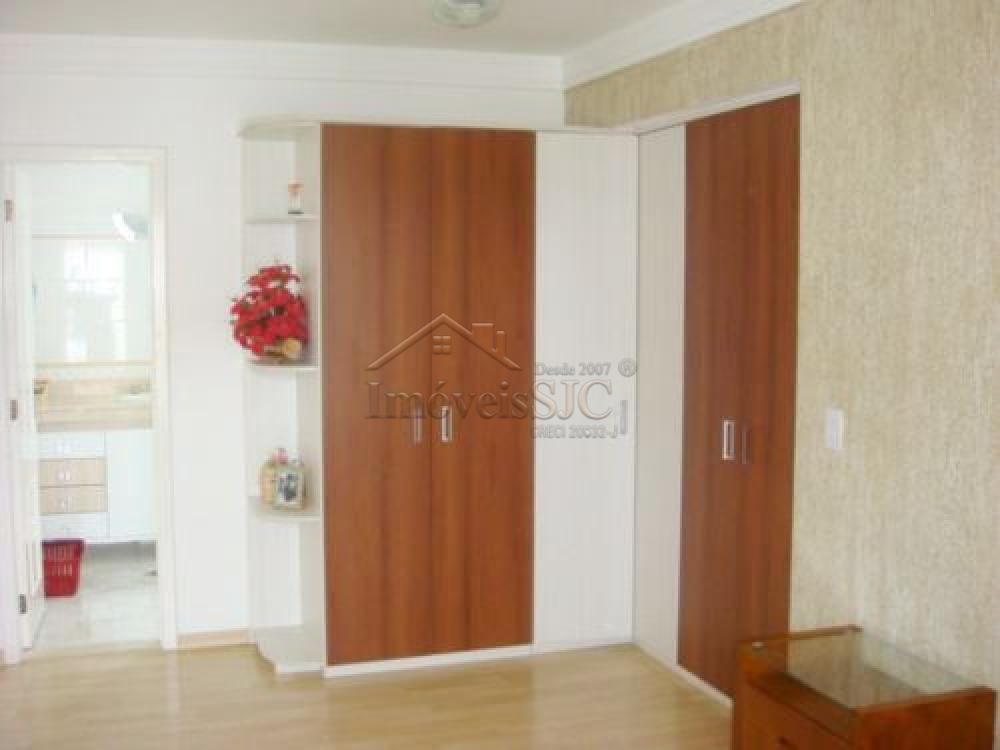 Comprar Apartamentos / Cobertura em São José dos Campos apenas R$ 1.800.000,00 - Foto 5