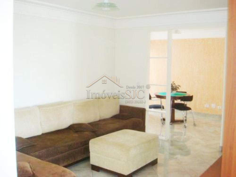 Comprar Apartamentos / Cobertura em São José dos Campos apenas R$ 1.800.000,00 - Foto 2