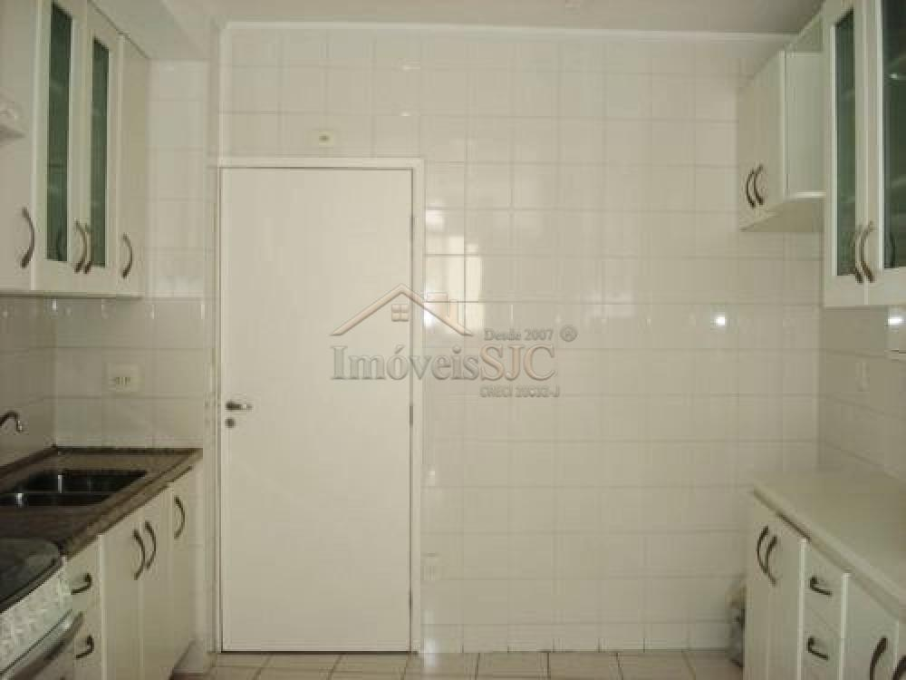 Comprar Apartamentos / Padrão em São José dos Campos apenas R$ 430.000,00 - Foto 2