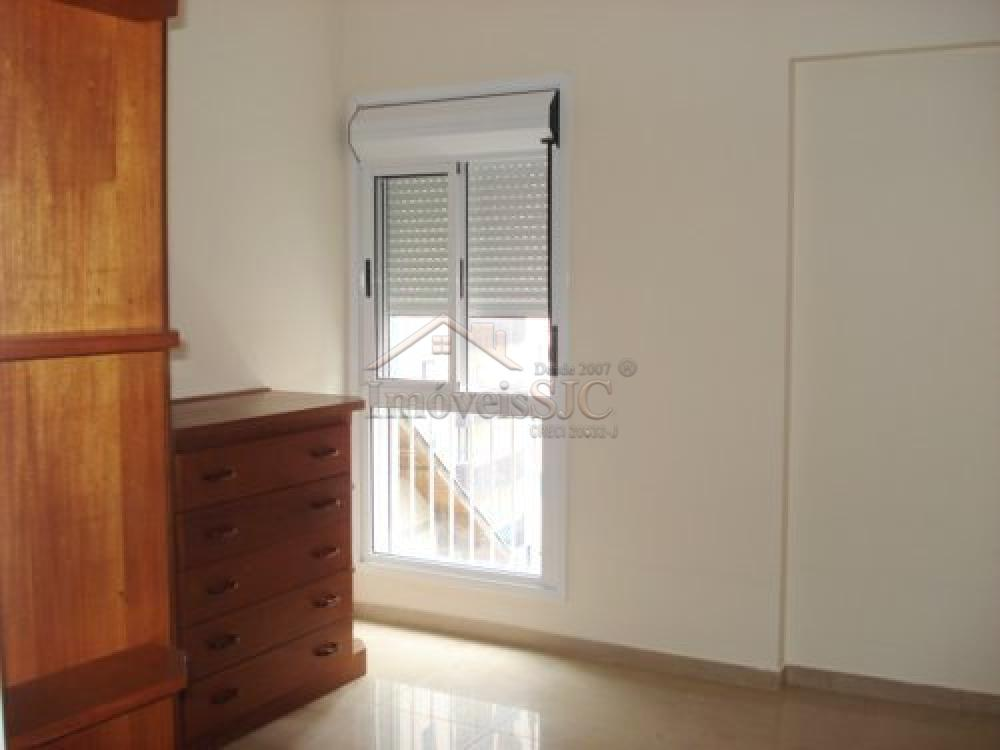 Comprar Apartamentos / Padrão em São José dos Campos apenas R$ 430.000,00 - Foto 5