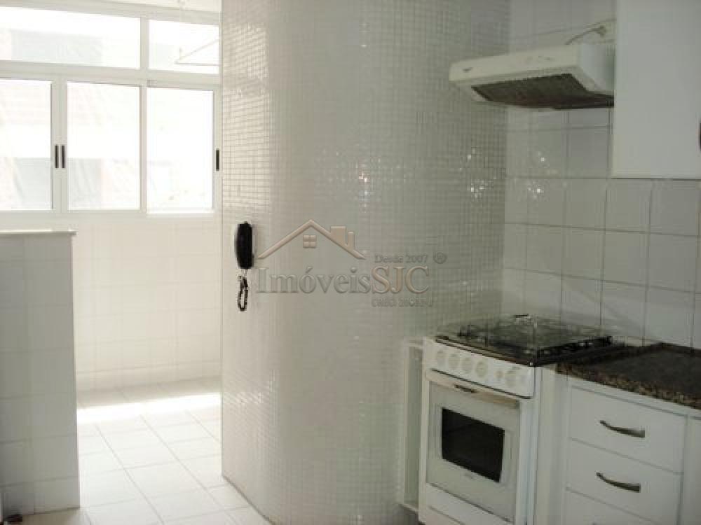 Comprar Apartamentos / Padrão em São José dos Campos apenas R$ 430.000,00 - Foto 3