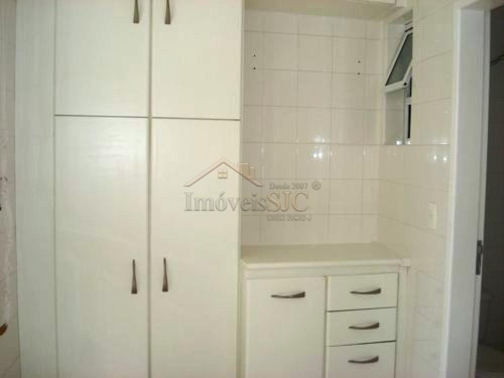 Comprar Apartamentos / Padrão em São José dos Campos apenas R$ 430.000,00 - Foto 7