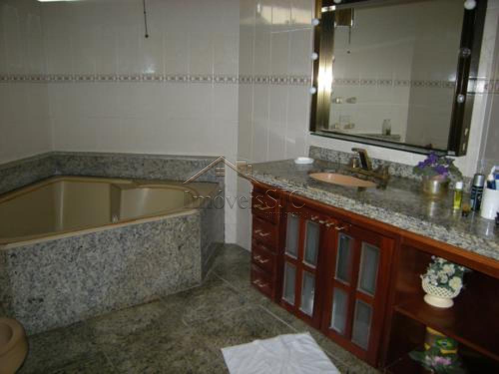 Alugar Casas / Condomínio em São José dos Campos apenas R$ 18.000,00 - Foto 7