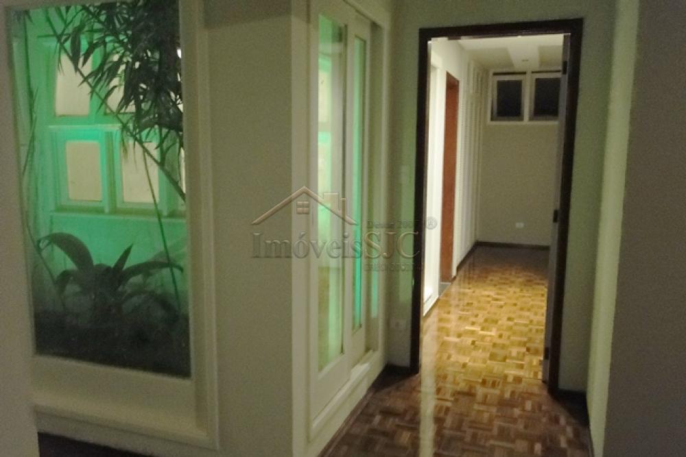 Comprar Casas / Condomínio em São José dos Campos apenas R$ 5.300.000,00 - Foto 4