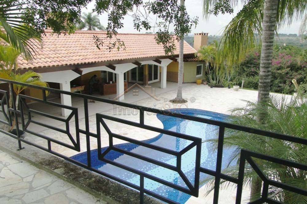 Comprar Casas / Condomínio em São José dos Campos apenas R$ 5.300.000,00 - Foto 7