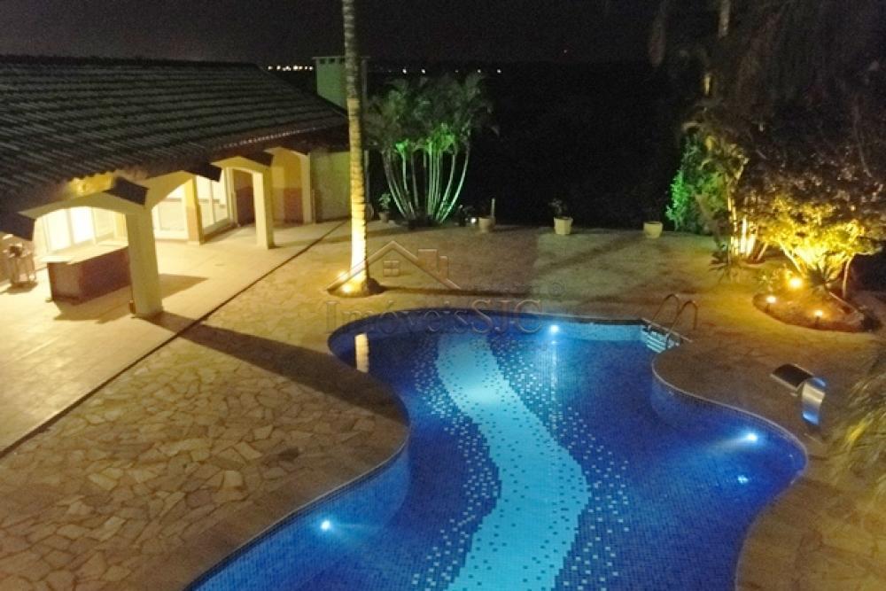 Comprar Casas / Condomínio em São José dos Campos apenas R$ 5.300.000,00 - Foto 1