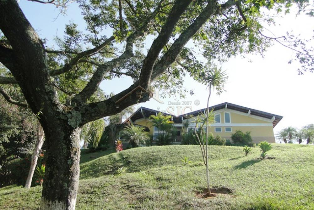 Comprar Casas / Condomínio em São José dos Campos apenas R$ 5.300.000,00 - Foto 5