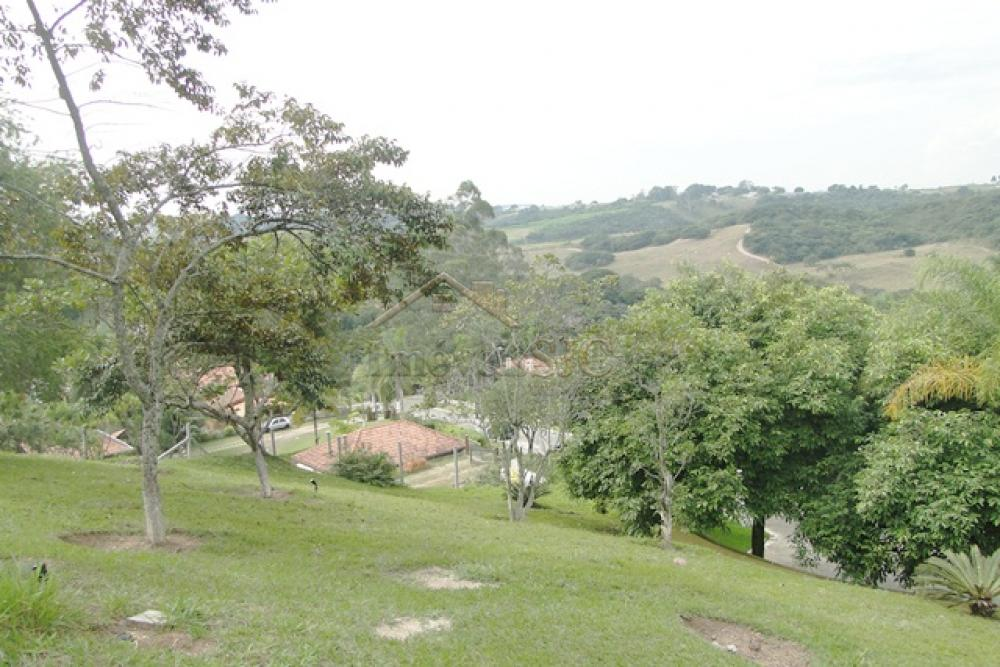 Comprar Casas / Condomínio em São José dos Campos apenas R$ 5.300.000,00 - Foto 6