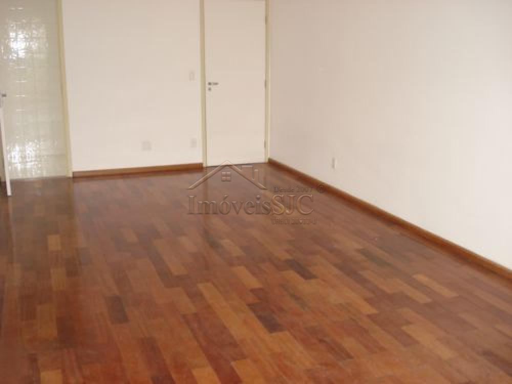 Comprar Apartamentos / Padrão em São José dos Campos apenas R$ 520.000,00 - Foto 2
