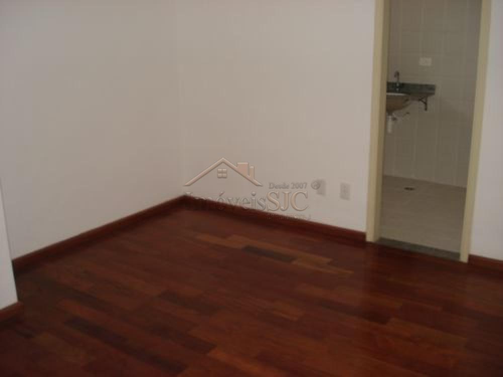 Comprar Apartamentos / Padrão em São José dos Campos apenas R$ 520.000,00 - Foto 6