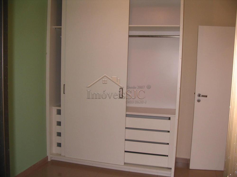 Comprar Apartamentos / Cobertura em São José dos Campos apenas R$ 680.000,00 - Foto 6