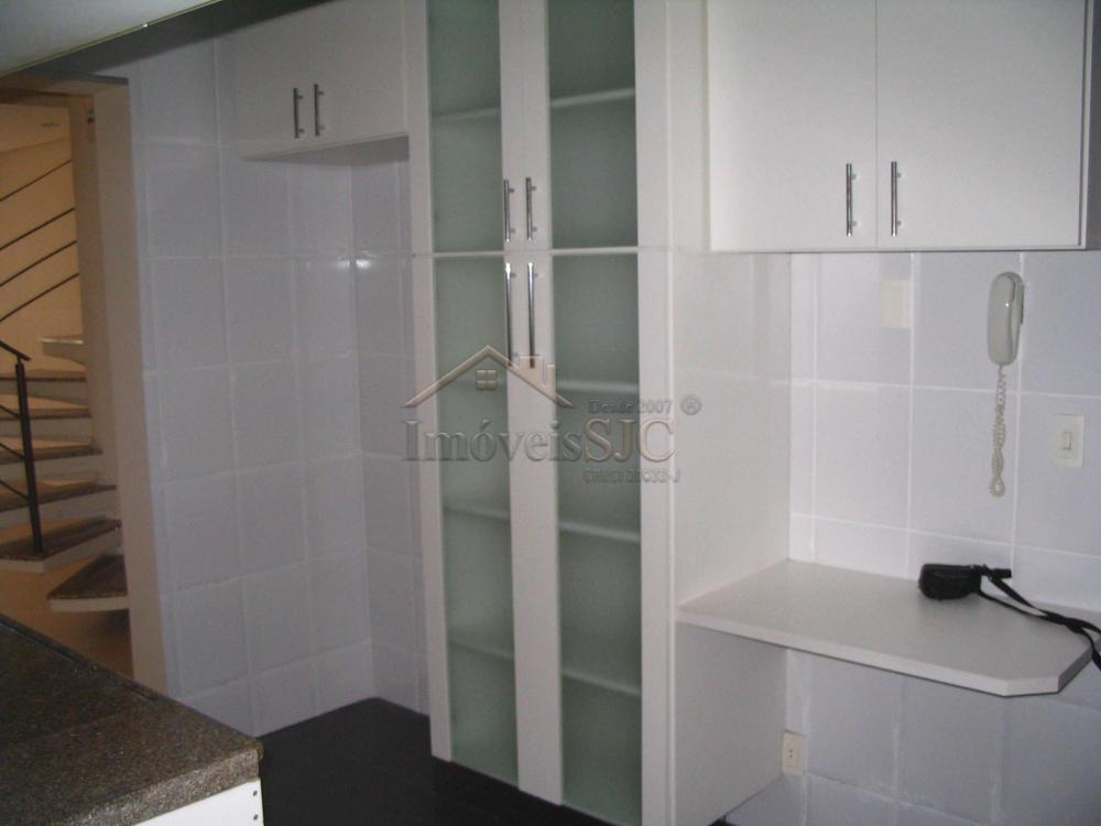 Comprar Apartamentos / Cobertura em São José dos Campos apenas R$ 680.000,00 - Foto 3