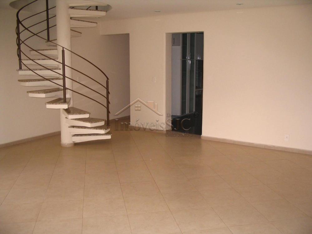 Comprar Apartamentos / Cobertura em São José dos Campos apenas R$ 680.000,00 - Foto 1