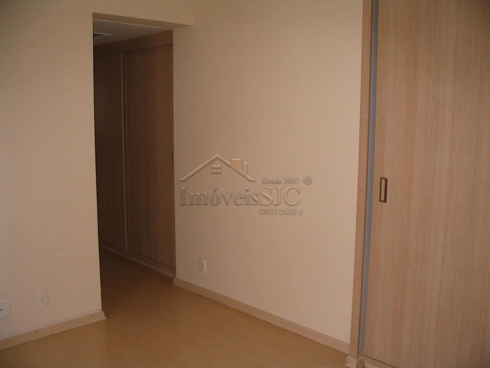 Comprar Apartamentos / Cobertura em São José dos Campos apenas R$ 680.000,00 - Foto 5
