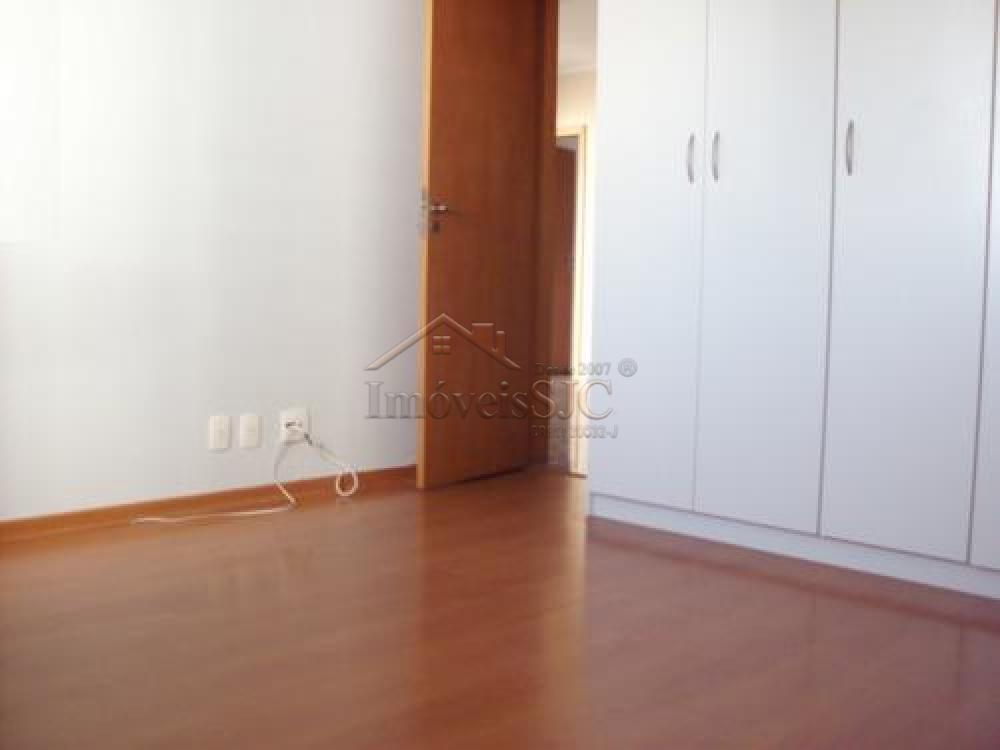 Comprar Apartamentos / Cobertura em São José dos Campos apenas R$ 900.000,00 - Foto 4