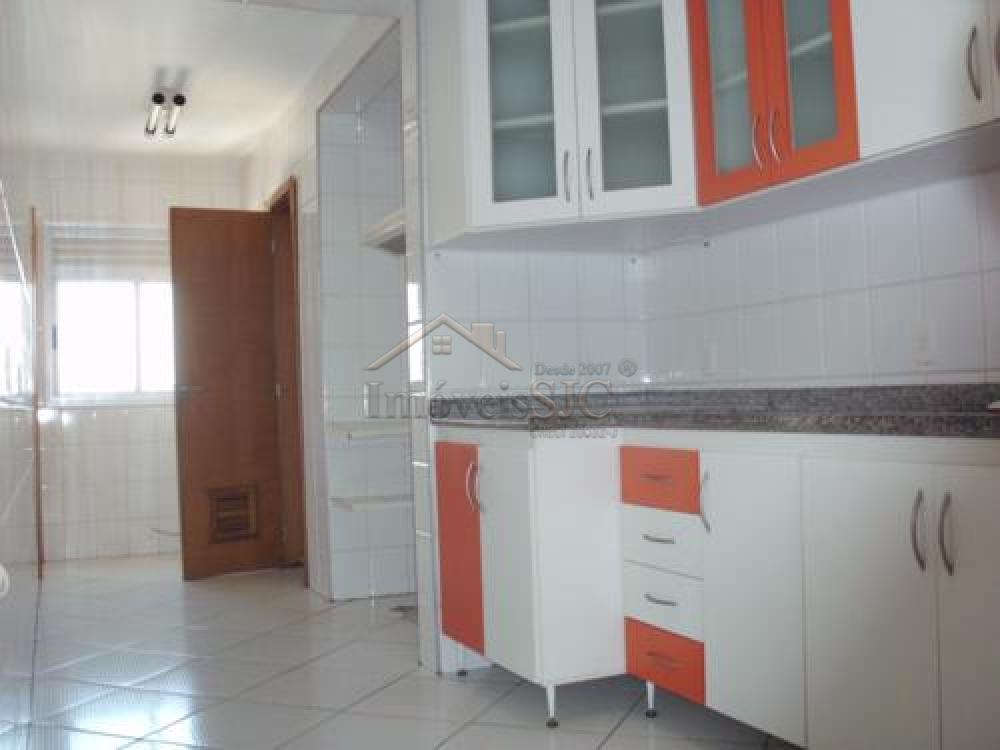 Comprar Apartamentos / Cobertura em São José dos Campos apenas R$ 900.000,00 - Foto 2