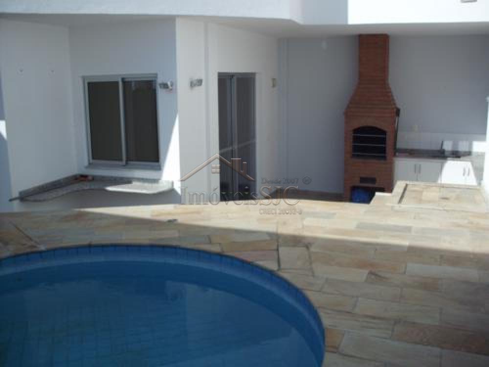 Comprar Apartamentos / Cobertura em São José dos Campos apenas R$ 900.000,00 - Foto 8