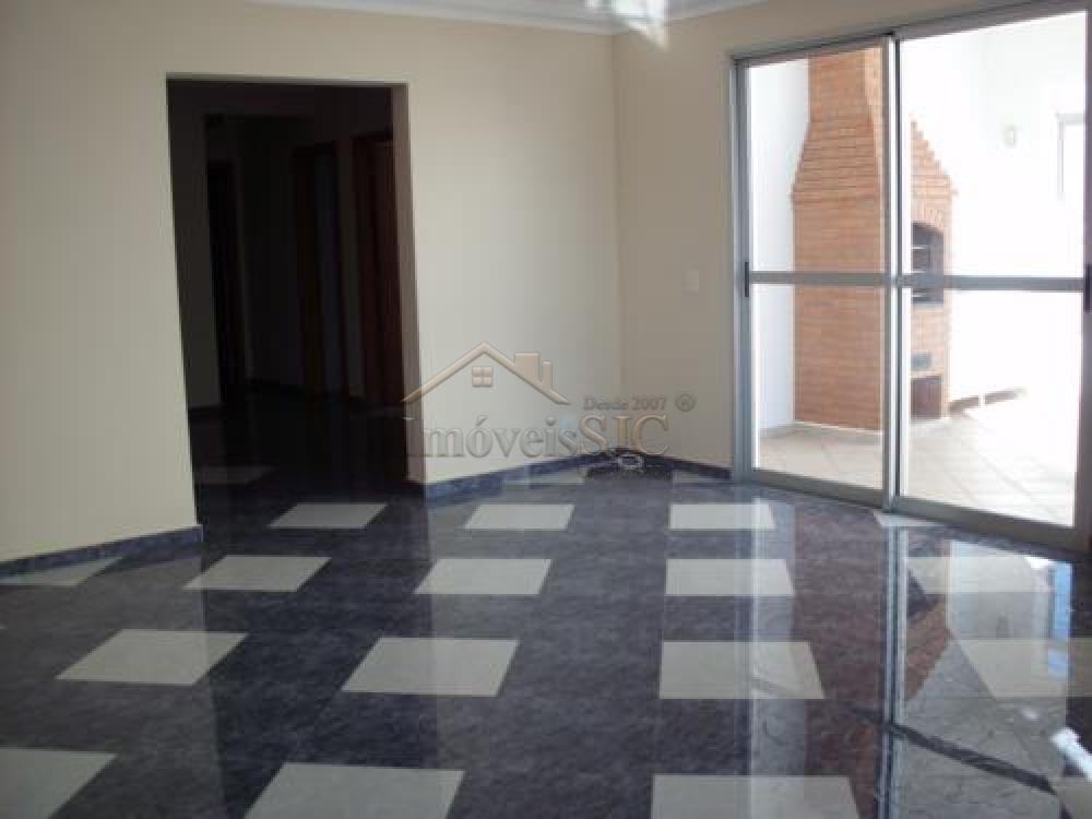 Sao Jose dos Campos Apartamento Venda R$900.000,00 Condominio R$700,00 3 Dormitorios 1 Suite Area construida 210.00m2