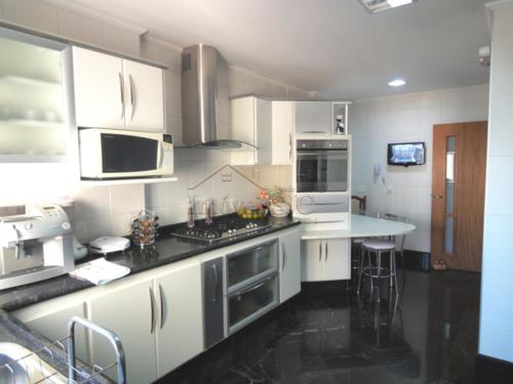 Comprar Apartamentos / Cobertura em São José dos Campos apenas R$ 1.600.000,00 - Foto 4