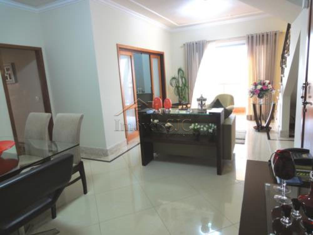 Comprar Apartamentos / Cobertura em São José dos Campos apenas R$ 1.600.000,00 - Foto 2