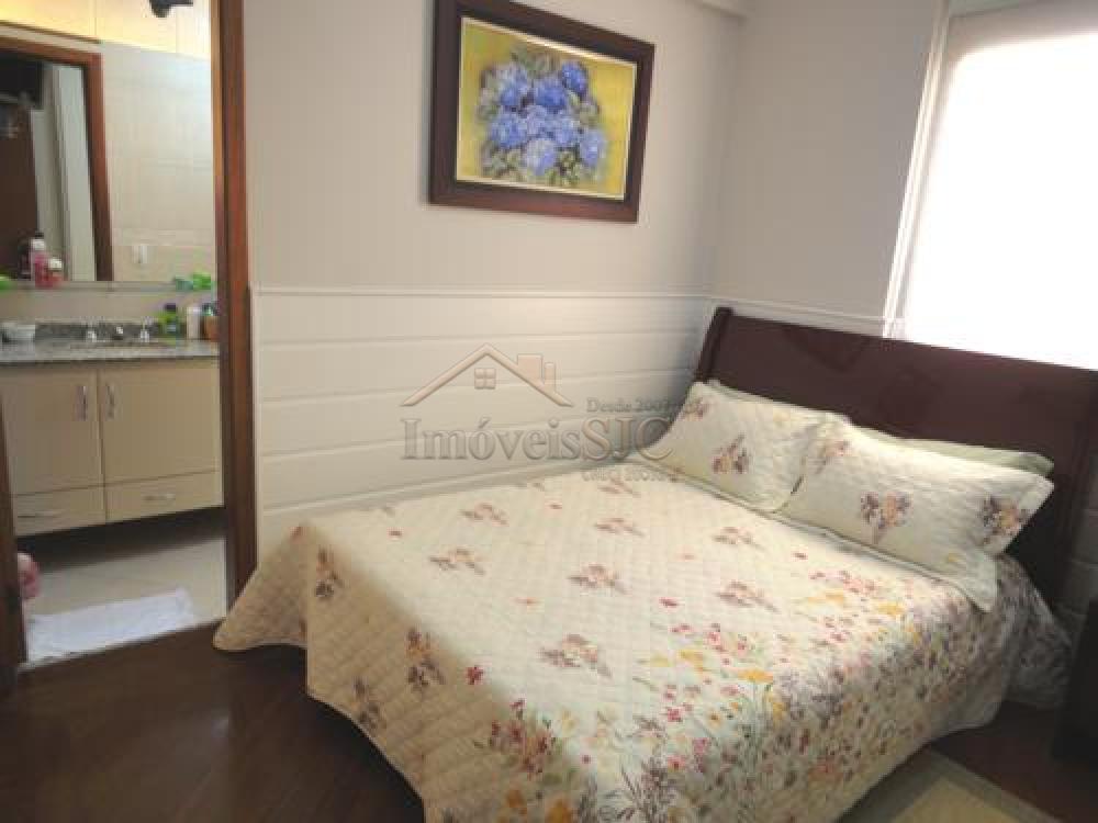Comprar Apartamentos / Cobertura em São José dos Campos apenas R$ 1.600.000,00 - Foto 6