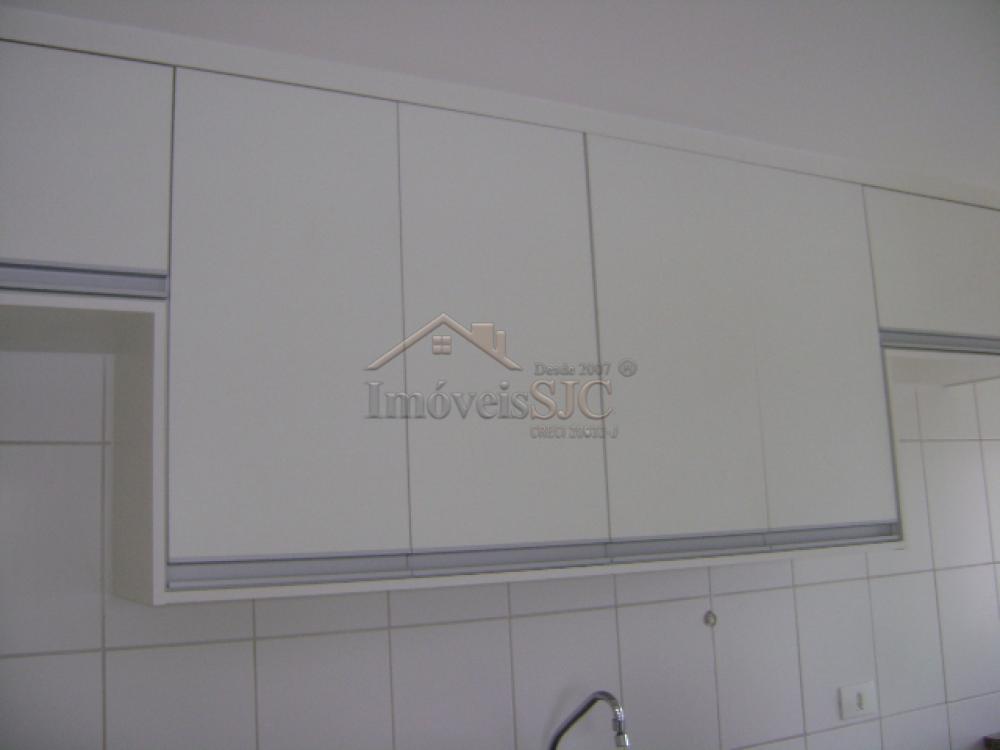 Alugar Apartamentos / Padrão em São José dos Campos R$ 1.900,00 - Foto 5