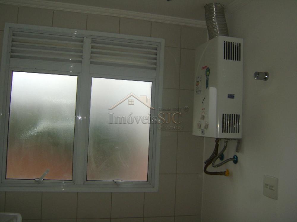 Alugar Apartamentos / Padrão em São José dos Campos R$ 1.900,00 - Foto 7