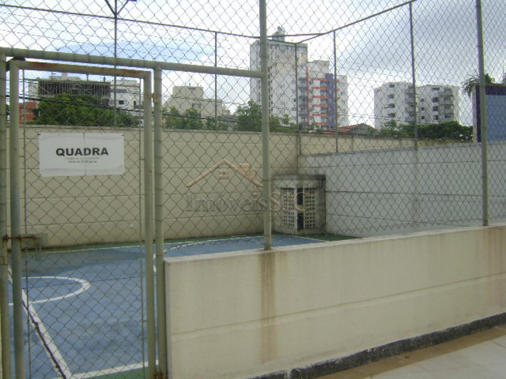 Alugar Apartamentos / Padrão em São José dos Campos R$ 1.900,00 - Foto 12