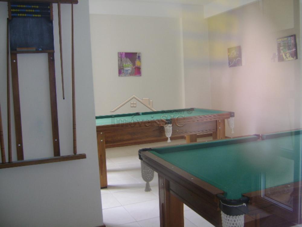 Alugar Apartamentos / Padrão em São José dos Campos R$ 1.900,00 - Foto 16
