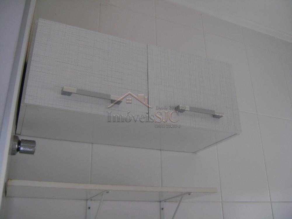 Alugar Apartamentos / Padrão em São José dos Campos apenas R$ 1.450,00 - Foto 9