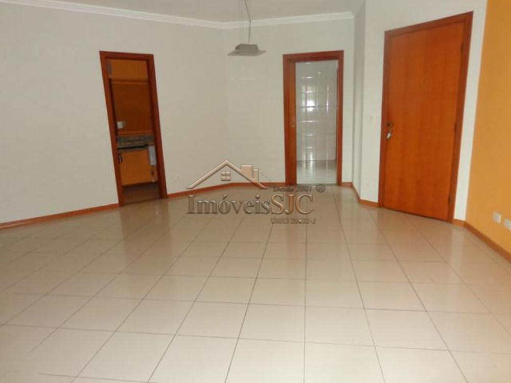Comprar Apartamentos / Padrão em São José dos Campos apenas R$ 515.000,00 - Foto 1