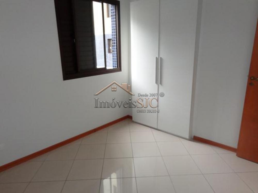 Comprar Apartamentos / Padrão em São José dos Campos apenas R$ 515.000,00 - Foto 3