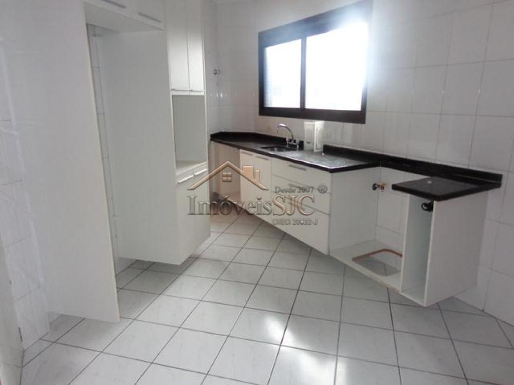 Comprar Apartamentos / Padrão em São José dos Campos apenas R$ 515.000,00 - Foto 4