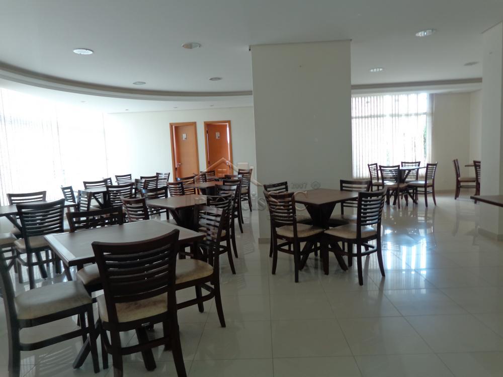 Alugar Apartamentos / Padrão em São José dos Campos apenas R$ 2.000,00 - Foto 20