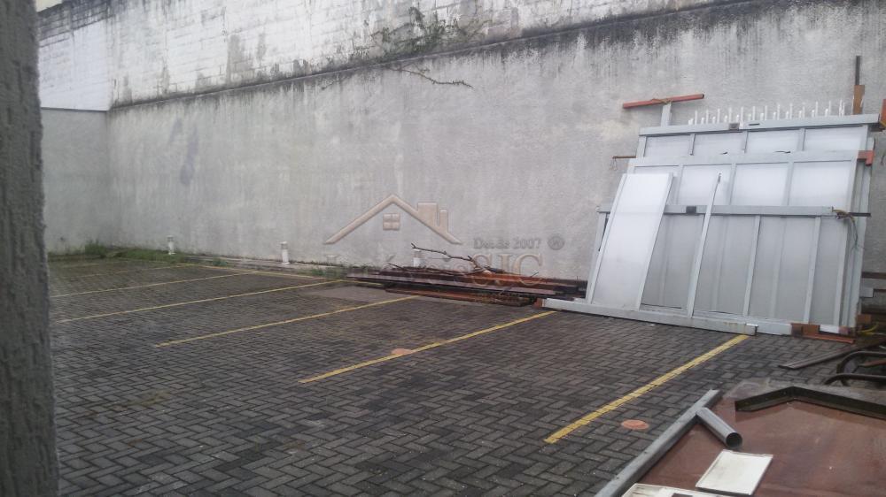 Alugar Comerciais / Prédio Comercial em São José dos Campos apenas R$ 18.000,00 - Foto 7