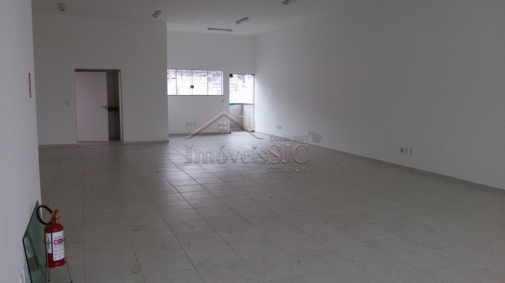 Alugar Comerciais / Prédio Comercial em São José dos Campos apenas R$ 18.000,00 - Foto 13