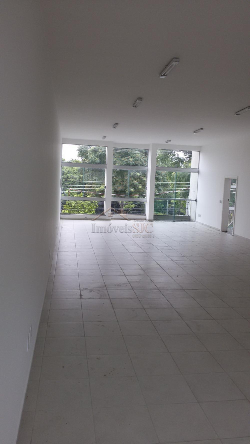 Alugar Comerciais / Prédio Comercial em São José dos Campos apenas R$ 18.000,00 - Foto 14