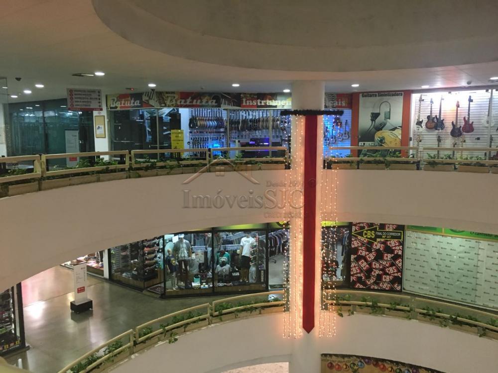 Comprar Comerciais / Sala em São José dos Campos apenas R$ 400.000,00 - Foto 2