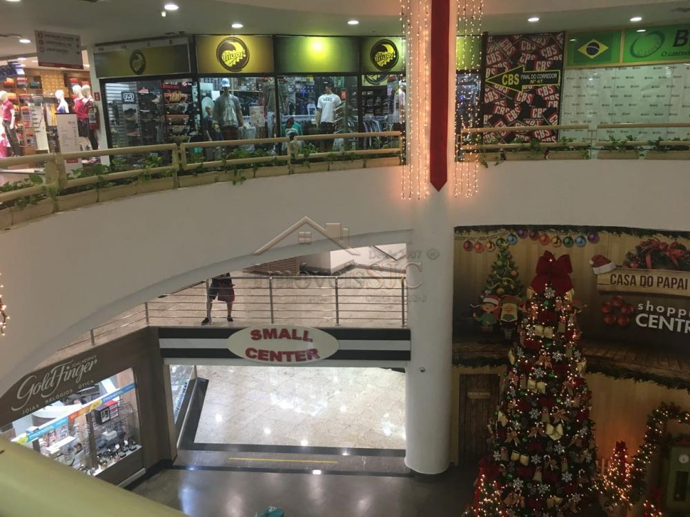 Comprar Comerciais / Sala em São José dos Campos apenas R$ 400.000,00 - Foto 3